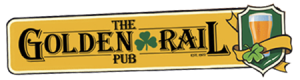 The Golden Rail Pub